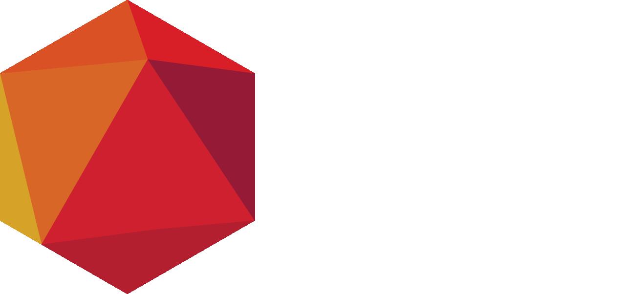 MPLS MAKE